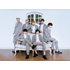 BTOB、日本ファースト・アルバム『24/7 (TWENTY FOUR/SEVEN)』発売記念イベント開催