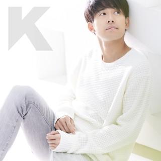 K (ケイ)