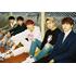 B1A4、ユニバーサル ミュージック移籍第1弾シングル
