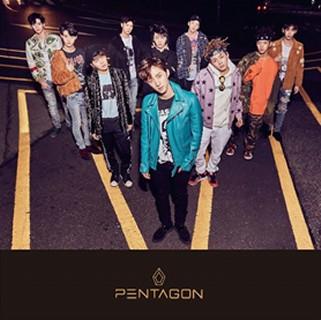 PENTAGON (音楽グループ)の画像 p1_13