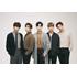 B1A4、日本ニュー・アルバム『4』がリリース