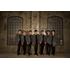 INFINITE、日本3枚目のアルバム『Air』がリリース