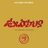 ボブ・マーリー&ザ・ウェイラーズ (Bob Marley & The Wailers)後期の重要作『エクソダス40』豪華エディション
