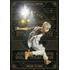 """JUNHO (From 2PM)、ソロ・ツアー""""HYPER""""が映像化"""