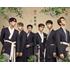 VIXX、韓国4枚目のミニ・アルバム『桃源境』