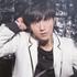 SUPER JUNIOR-YESUNG、両A面日本ソロ・シングル