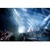 FTISLAND、アジア・ツアー『THE TRUTH』ソウル公演がDVD化