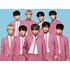 SF9、日本セカンド・シングル『EASY LOVE』