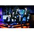 MYNAME、国内5枚目のアルバム『MYNAME is』