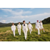 B.A.P、国内8枚目のシングル『HONEYMOON』
