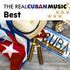 この夏大注目!〈ザ・リアル・キューバン・ミュージック〉シリーズ
