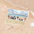 NCT DREAM、ファースト・ミニ・アルバム『We Young』