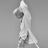 BIGBANGのSOL、韓国3枚目のアルバム『WHITE NIGHT』