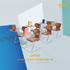ASTRO、韓国5枚目のミニ・アルバム『Dream Part.02』