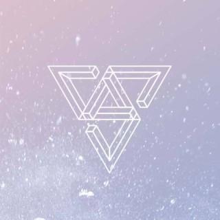Seventeen (Korea)