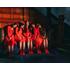 Red Velvet、セカンド・フル・アルバム『Perfect Velvet』