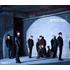 MONSTA X、国内3枚目のシングル『SPOTLIGHT』