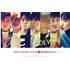SUPER JUNIOR、韓国8枚目のアルバムのリパッケージ盤
