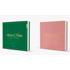 TWICE、韓国1集のリパッケージ・アルバム『Merry&Happy』
