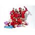 TWICE、日本ニュー・シングル『Candy Pop』2月7日発売