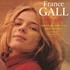 フランス・ギャル(France Gall)、追悼盤 紙ジャケット5作品