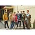 iKON、韓国セカンド・アルバム『Return』