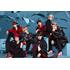 【最速フラゲ】BTS (防弾少年団)、待望の日本オリジナル・アルバム『FACE YOURSELF』