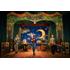 FTISLAND、日本8枚目のアルバム『PLANET BONDS』
