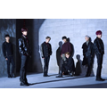 【最速フラゲ】MONSTA X、日本ファースト・アルバム『PIECE』