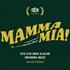 SF9、韓国4枚目のミニ・アルバム『MAMMA MIA!』スペシャル・エディション登場