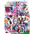 SHINee、日本ベスト・アルバム『SHINee THE BEST FROM NOW ON』