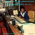バニー・リー(Bunny Lee)プロデュースの傑作ダブとトミー・マクック(Tommy McCook)の神秘的傑作が初CD化