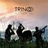 アルゼンチン音楽/現代フォークロア最前線。アカ・セカ・トリオ(Aca Seca Trio)、待望のスタジオ録音新作『トリノ(Trino)』