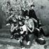 GOT7、日本5枚目のシングル『THE New Era』がリリース