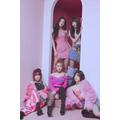 Red Velvet、日本初ミニ・アルバム『#Cookie Jar』