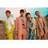 SHINee、韓国6枚目のアルバム『The Story of Light EP.1』