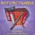 クァンティック(Quantic)、ドレイク(Drake)メガ・アンセム「Hotline Bling」をカバー