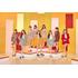 TWICE、日本ファースト・フル・アルバム『BDZ』