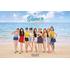 TWICE、韓国2枚目のスペシャル・アルバム『SUMMER NIGHTS』