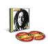 ボブ・マーリー&ザ・ウェイラーズ (Bob Marley & The Wailers)『KAYA』40周年記念エディション