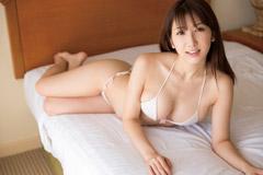 亜里沙_03