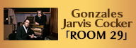 Gonzales_Jarvis Cocker