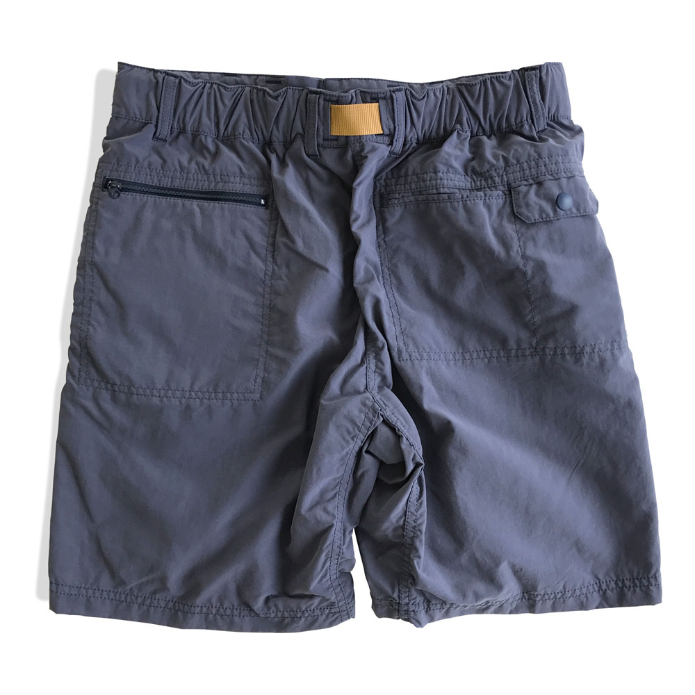 WILD THINGS × TOWER RECORDS ABILITY SHORTS