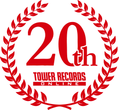 20th TOWER RECOAD ONLINE