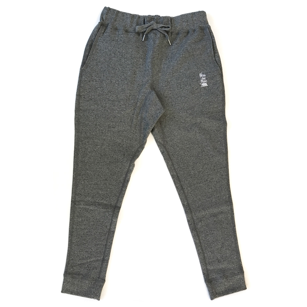 WTM SWEAT PANTS