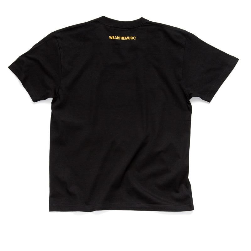 WTM_ジャンルT-Shirts GARAGE ROCK