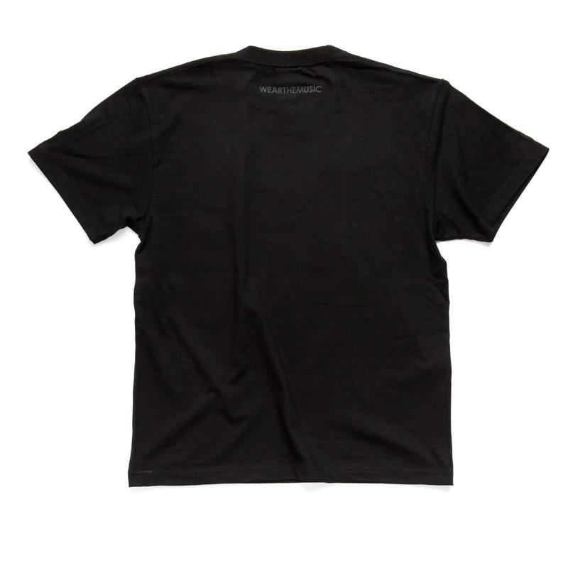 WTM_ジャンルT-Shirts 渋谷系