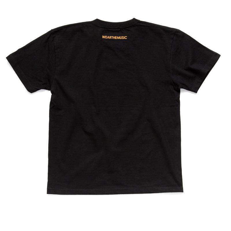 WTM_ジャンルT-Shirts PUB ROCK