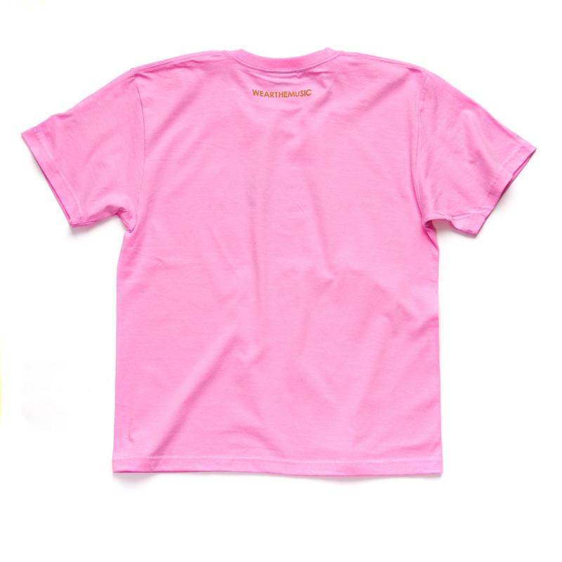 WTM_ジャンルT-Shirts WALTZ