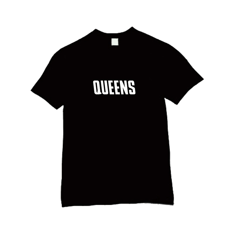 WTM_QUEENS_T-Shirt